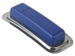 RFID метка для установки на металлические поверхности