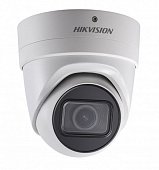 Антивандальная IP-видеокамера 5Мп HikVision DS-2CD2H55FWD-IZS (2.8-12 мм)