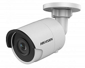 Уличная IP-видеокамера 8Мп HikVision DS-2CD2085FWD-I (6 мм)