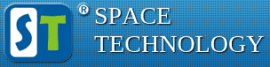 SpaceTechnology